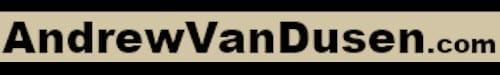 Andrew VanDusen