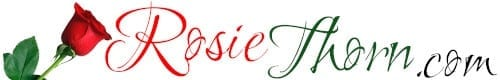 RosieThorn.com