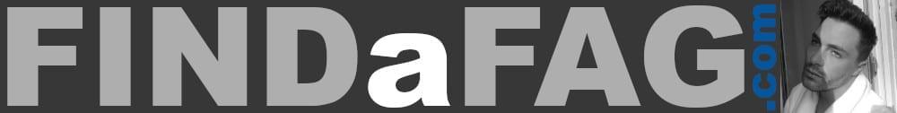 FINDaFAG.com